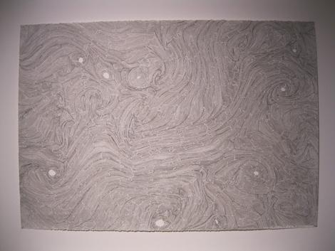 Art mur 079