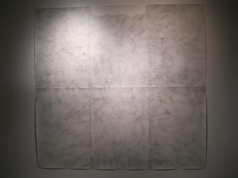 Art mur 091