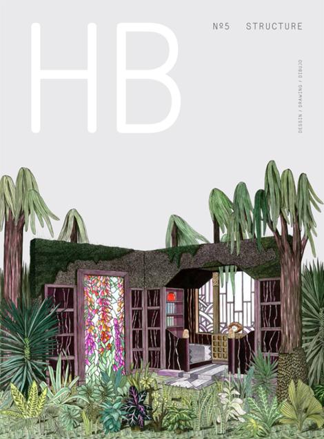 HB_no6