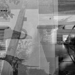 LAETITIA DE CONINCK @ espace projet
