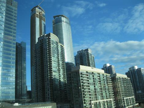 Toronto_mde