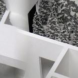 LALIE DOUGLAS @ maison des arts de laval
