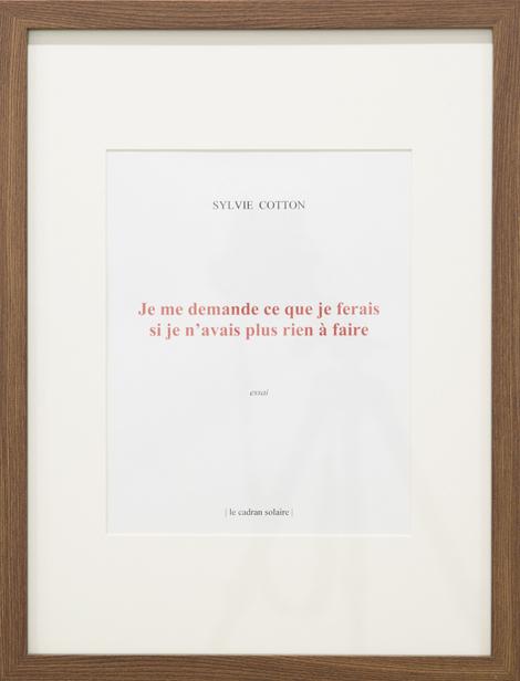 Sylvie_Cotton