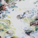 SUSAN G. SCOTT @ beaux-arts des amériques