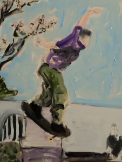 Christian_Messier_capture_015_peinture-skate_crop_post