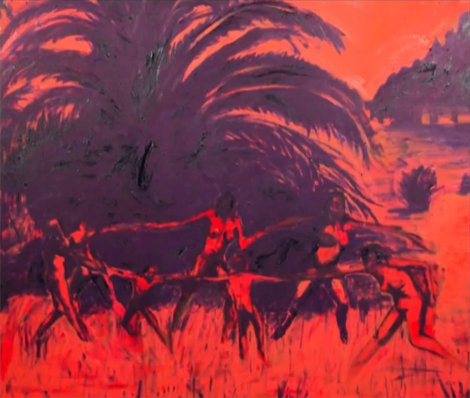 Christian_Messier_capture_003_peinture_crop_post