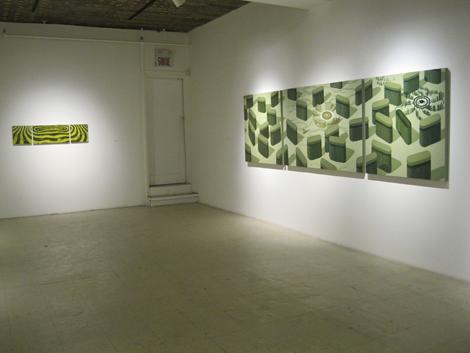 Art mur 024