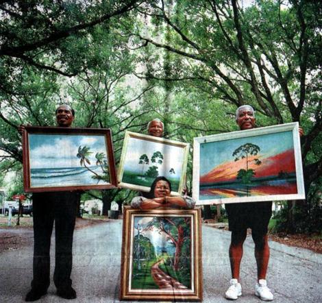 THE_FLORIDA_HIGHWAYMEN