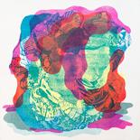 MARIANNE CHEVALIER & CAROLINE ARIANE BERGERON @ artothèque