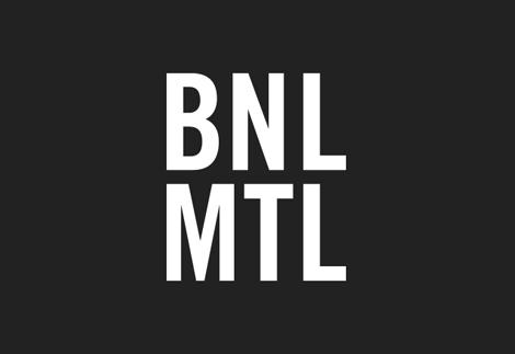 BNLMTL 2014 @ mac