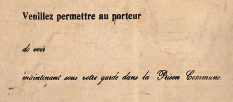 Jean-Michel_Leclerc