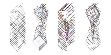 ANNIE_CONCEICAO-RIVET