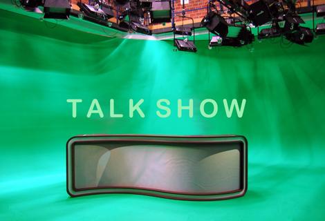 Talk_Show