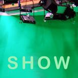 TALK SHOW @ sbc