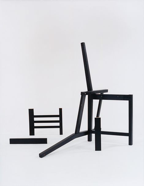 Jacinthe_Lessard_L_2minSculptures02_post
