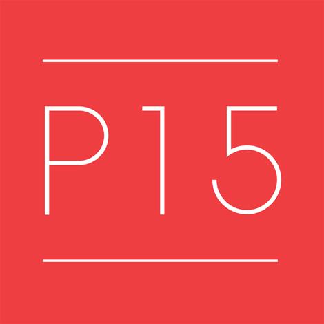 PAPIER15