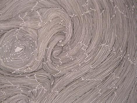 Art mur 080