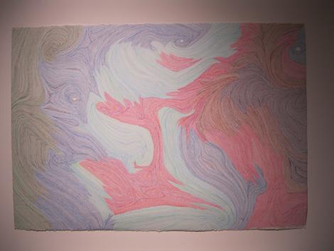 Art mur 083
