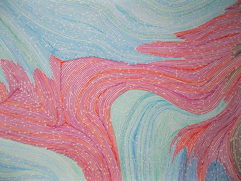 Art mur 084