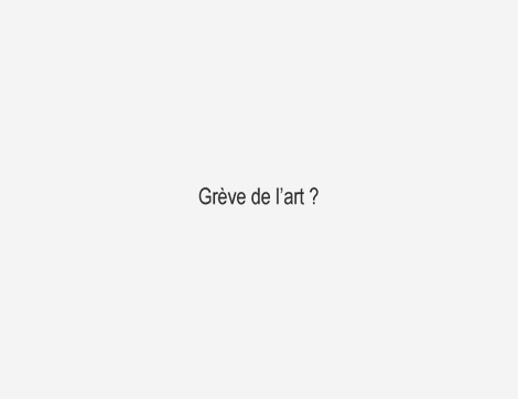 Ariane_Daoust