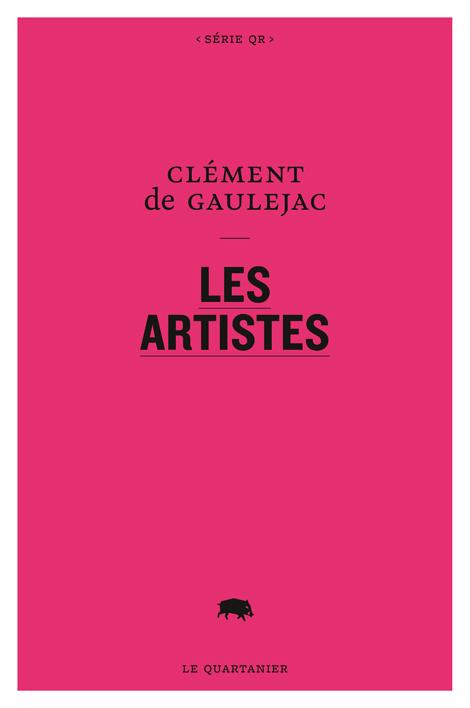 Clement_de_Gaulejac_3