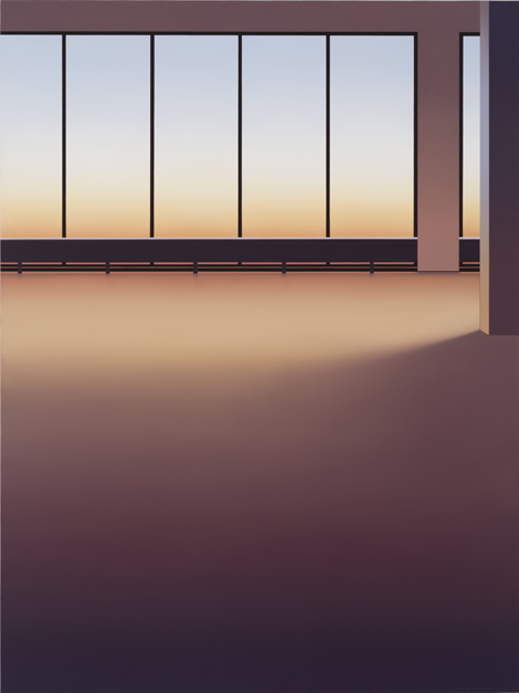 Pierre_Dorion