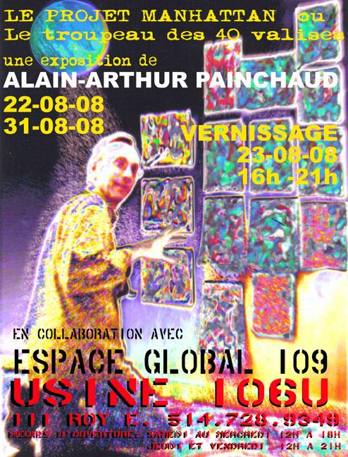 Alain_arthur_painchaud