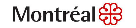 Logo_ville_montreal_big