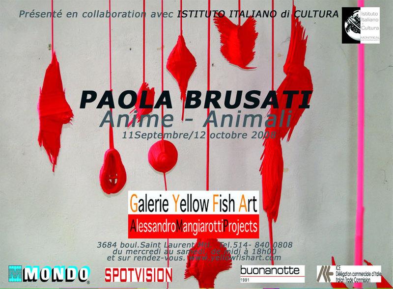 Paola_brusati