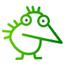 Courrielleur_logo