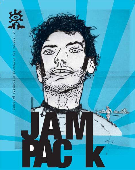 Jam_pack