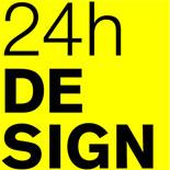 24h_design_