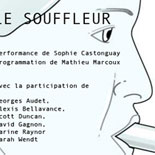 Sophie_castonguay_