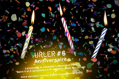 Urler_tv_no6