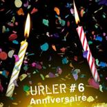 Urler_tv_no6_