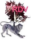 Rdv_logo_3