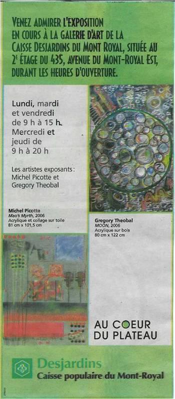 Michel_picotte_desjardins