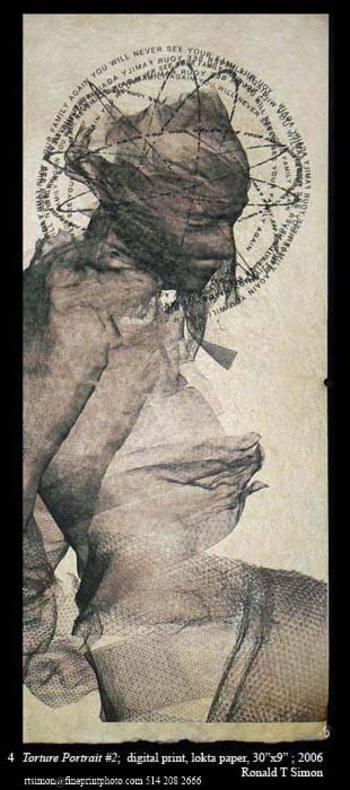 Ronald_t_simon___torture_portrait_2