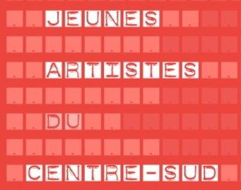 Jeunes_artistes_visuel