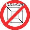 Zeke_5