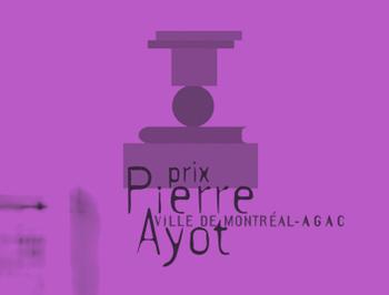 Pierreayot