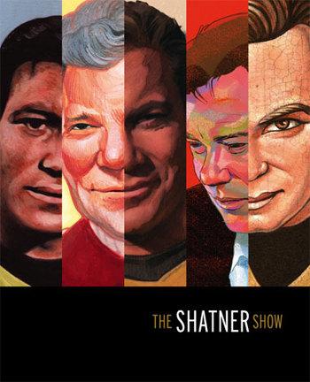 Shatnercover