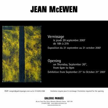 Jeanmcewen