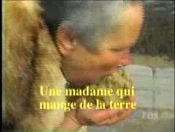 Madameterre