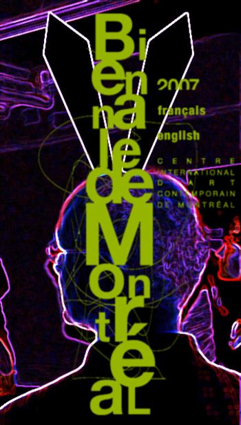 Biennalemontreal_02