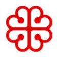 Rubik_logo_ville_montreal_3