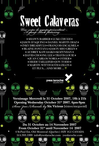 Sweetcalaveras_flyer5_3
