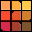 Rubik_gamma