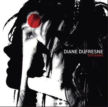 Diane_dufresne