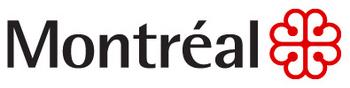 Logo_ville_montreal_3